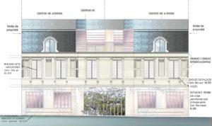3pantin-pc-26-06-2012a-projet-facade-ruevolets-fermes-pantin-1-copie